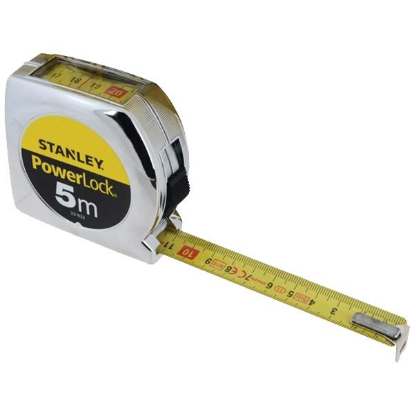 Flexómetros