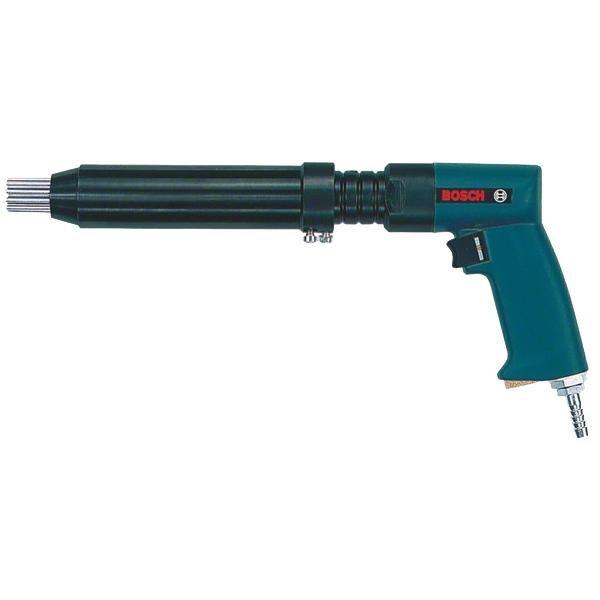 pistolas para chorreadoras con agujas