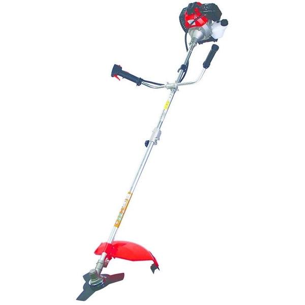 Promo - herramientas de jardín