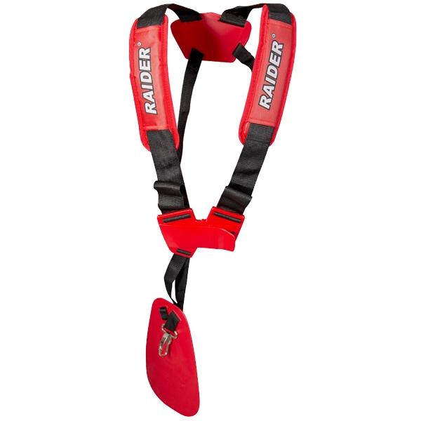 Cinturones y correas para cortacésped