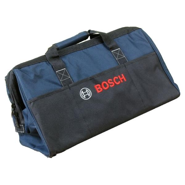 Bosch - Paquete 18V