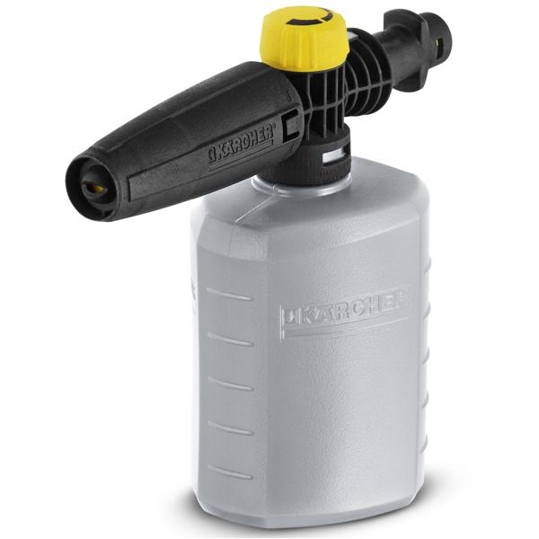 Boquillas para Limpiadoras de alta presión