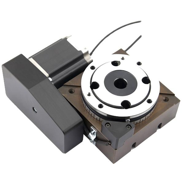 Proxxon - PD 400/CNC - Strung de precizie, 550 W, Atelierul