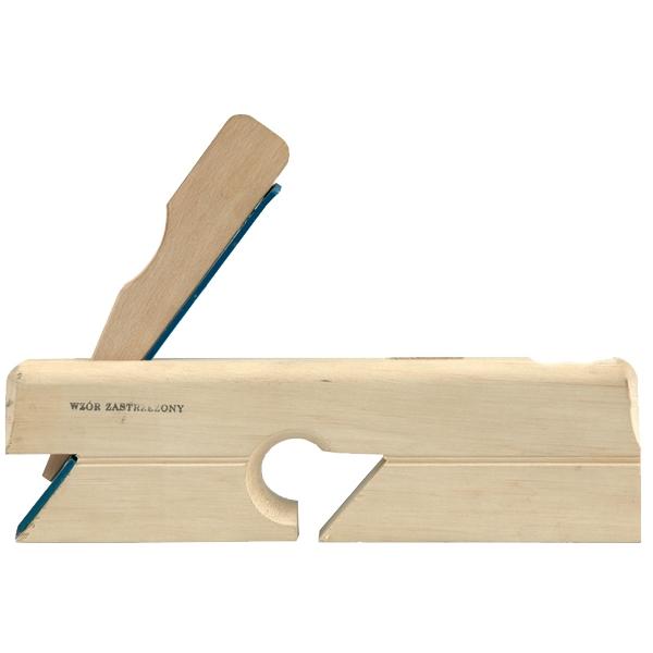 Cepillos para madera