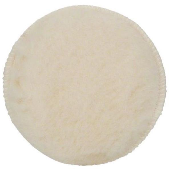 Caperuzas de lana de oveja