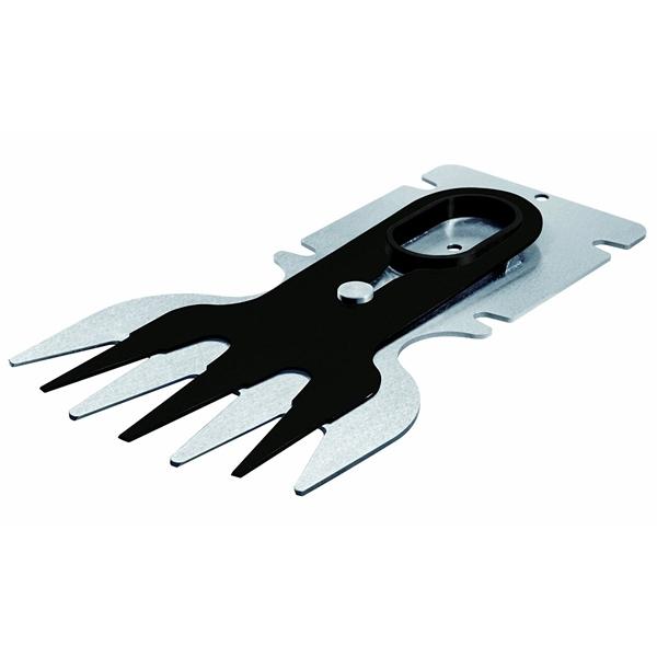 Cuchillas para cortasetos