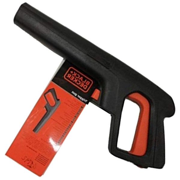 Pistolas para Limpiadoras de alta presión.