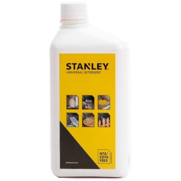 Detergentes para Limpiadoras de alta presión