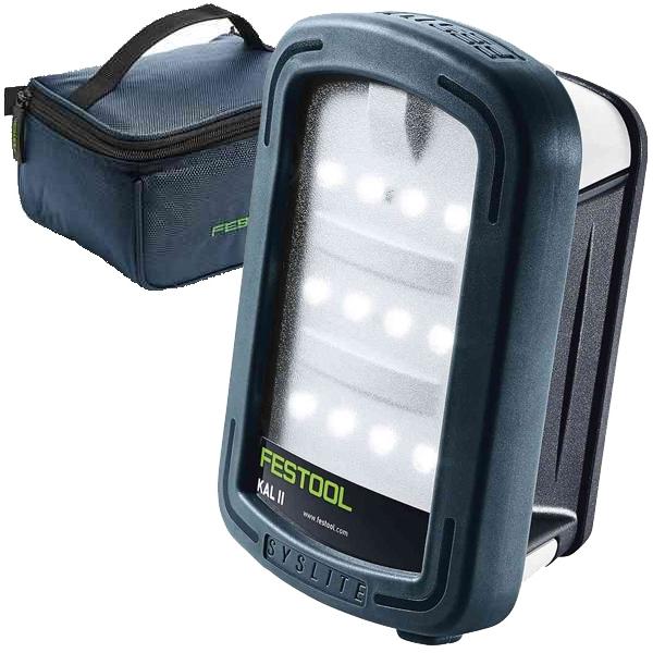 Lámparas con baterías