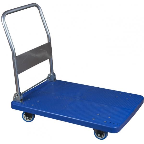Carros de transporte herramientas
