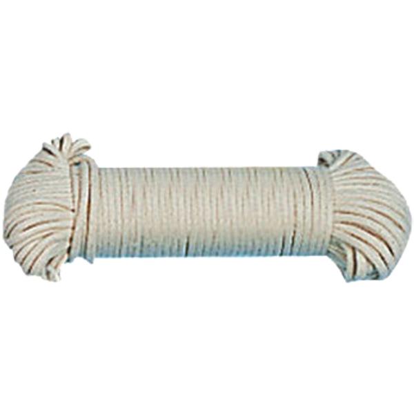 Cordón de trazado