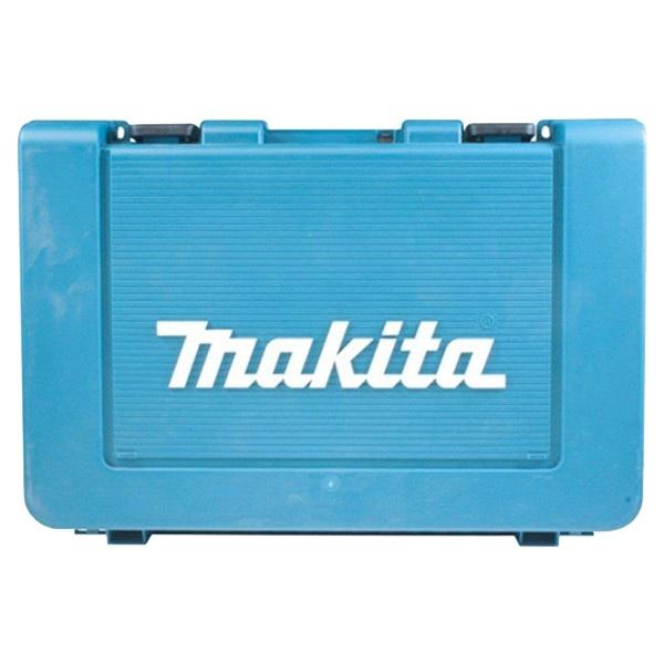 Sistema de maletín de transporte herramientas