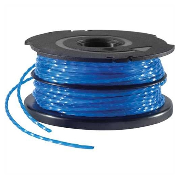 Extremos de cable para podadoras