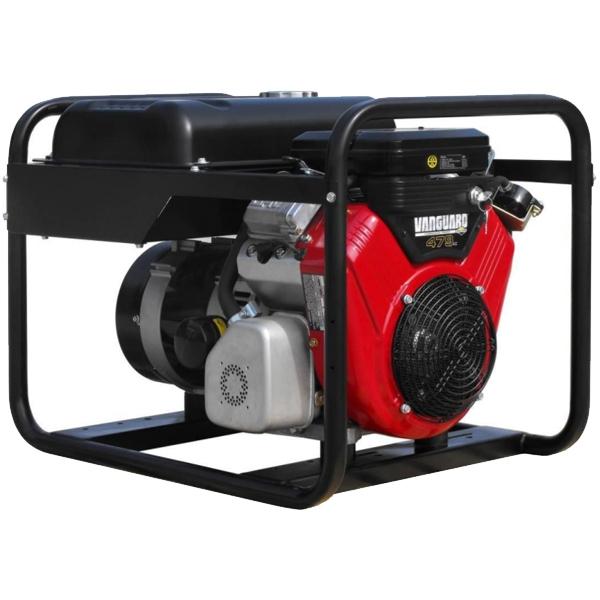 Generadores de uso general