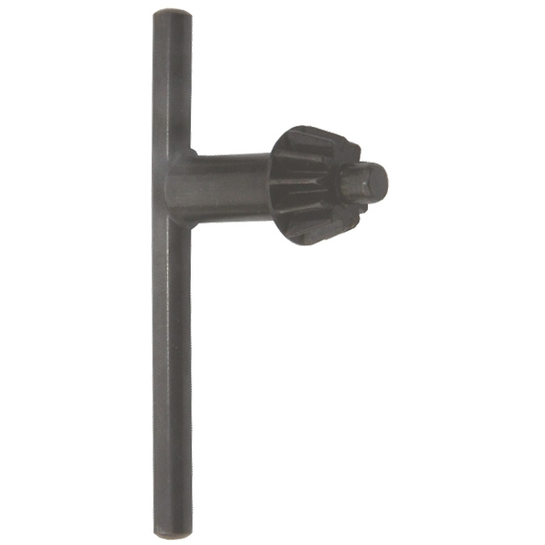 Varios accesorios para martillos perforadores y taladros