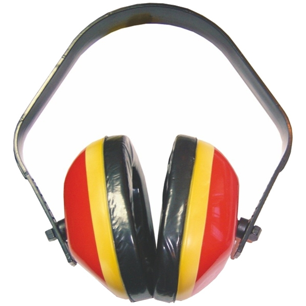 Protectores auriculares