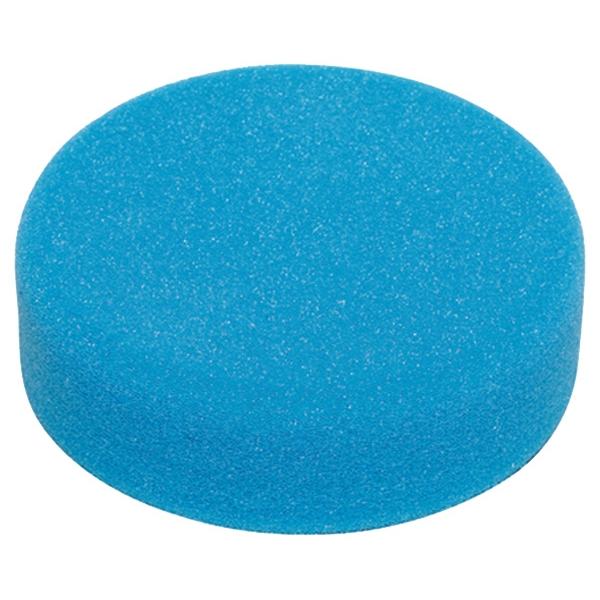 Esponjas de pulido