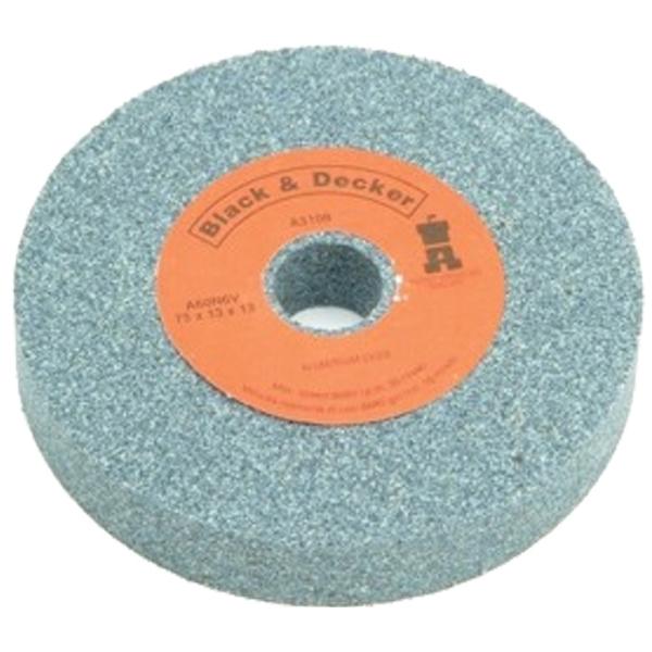 Discos abrasivos para amoladoras