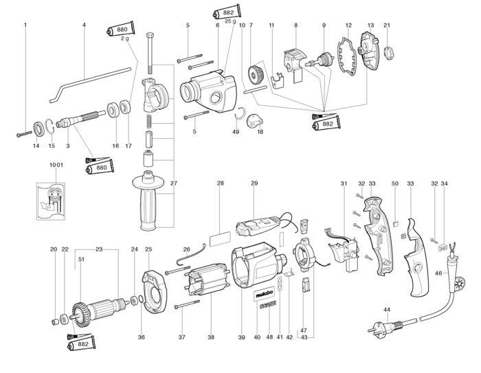 120v Led Night Light Circuit Diagram